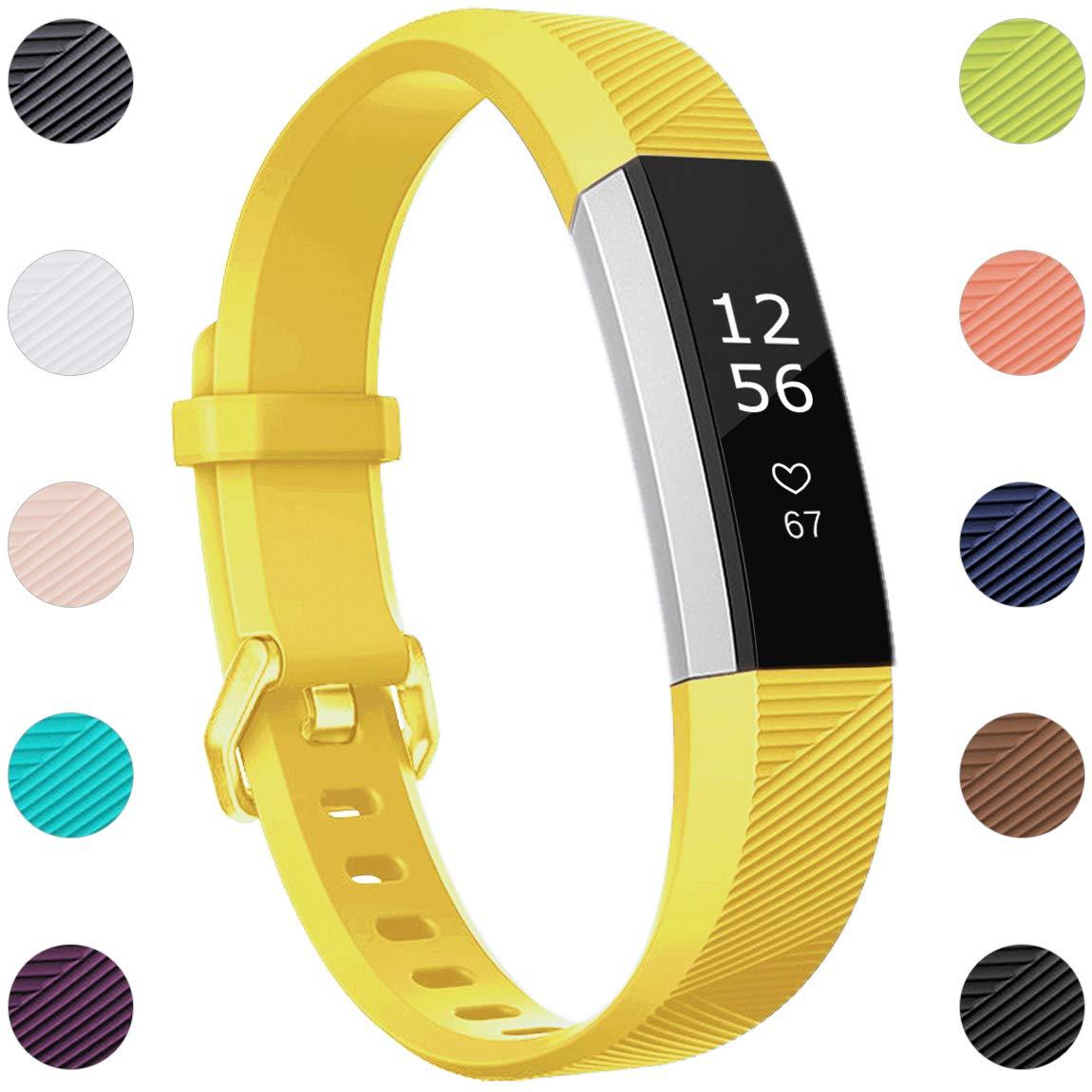 Malla Para Reloj Fitbit Alta / Fitbit Alta Hr / Ace