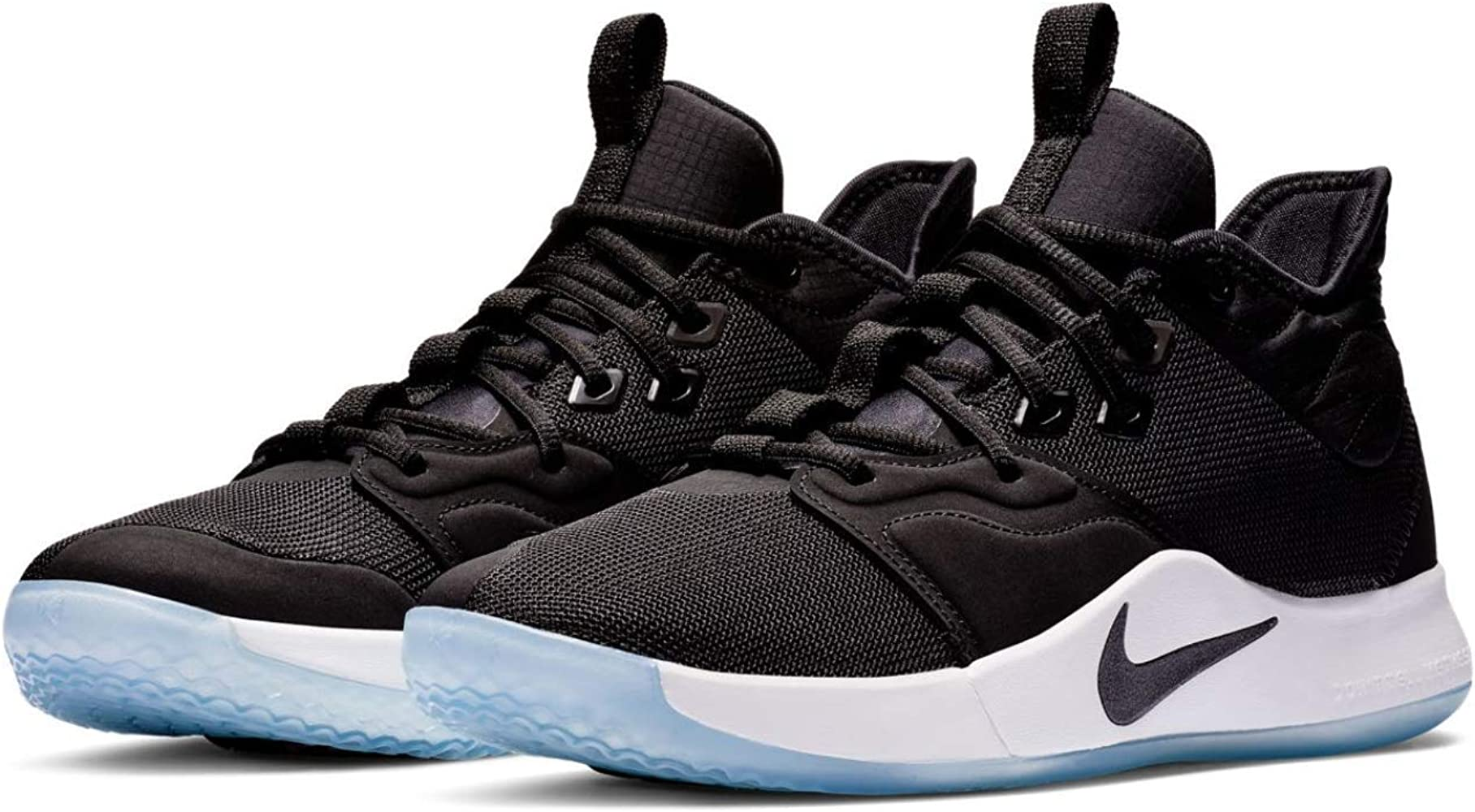 nike basketball pg 3 Kevin Durant shoes
