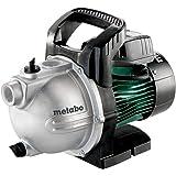 Metabo P 4000 G - bomba de jardín