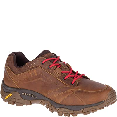 Merrell Moab Adventure Luna Amber Ale 8.5 | Fashion Sneakers