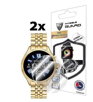 IPG para Michael Kors Access Lexington 2 Smartwatch ...