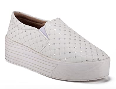Bella Toes Gray Casual Shoes buy authentic online outlet store cheap manchester great sale 5kuu6q5