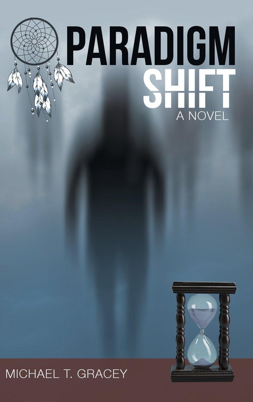 Download Paradigm Shift ebook