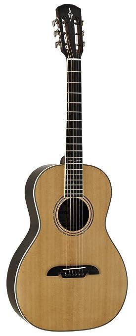 Alvarez AP70 - Guitarra acústica