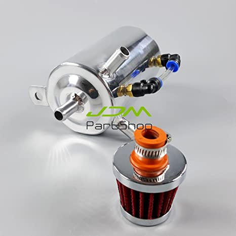 Ispeedytech 9410 Respiradero Depósito de Combustible Tanque ...
