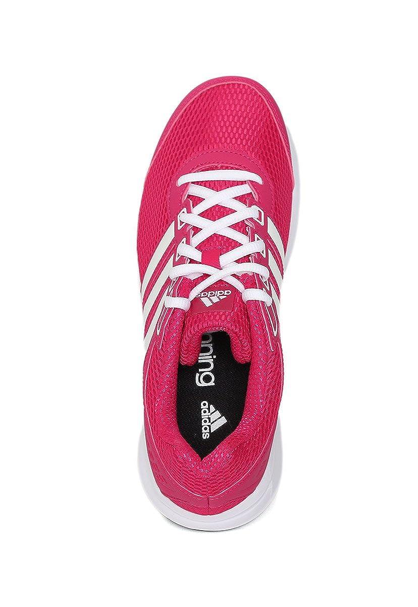 Adidas Damen Duramo Lite W Laufschuhe Laufschuhe Laufschuhe Rosa 42.5 EU d3f74d
