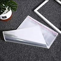 Amazon.com: Cherodada - Bolsas de celofán de plástico ...