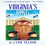 Virginia's Ring | Lynn Seldon