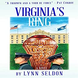 Virginia's Ring