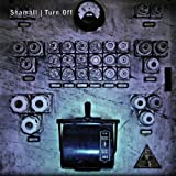 Turn Off 2 CD by Shamall (2013-11-20)