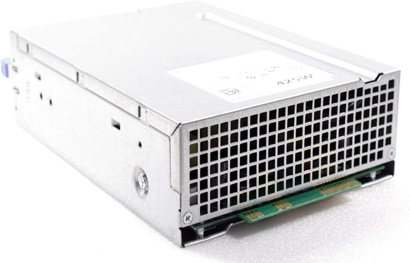 Dell Precision T3610 425 Watts Switching Power Supply D425EF-02 DNR74 0DNR74