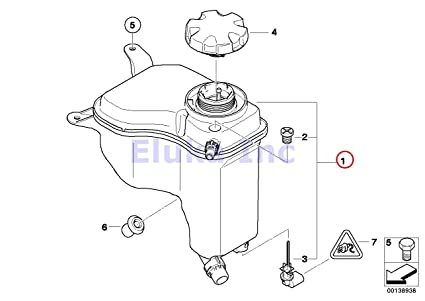 Chevy Cavalier Fuel Filter Diagram additionally odicis moreover Showthread moreover 3c494 Oil Pump Located Replace also Chevy Abs Diagram. on 2002 ford explorer fuel filter location