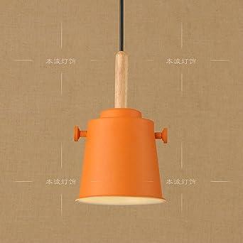 Industriel Pendentif En Lumière Vintage Rétro Métal Noire Plafond HWE2eID9Y