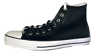 a79f610afbe8 Image Unavailable. Image not available for. Color  Converse Chuck Taylor  All Star Stingray Leather ...