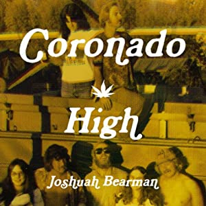 Coronado High Audiobook