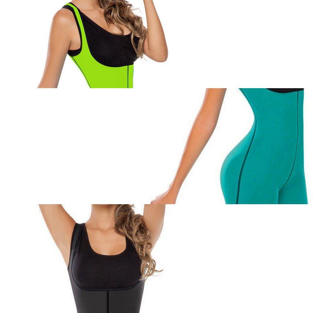 Mdurian Women BodySuit Waist Trainer Corset Hook-Up Wide Straps Slimming Full Shape Underwear Shapewear