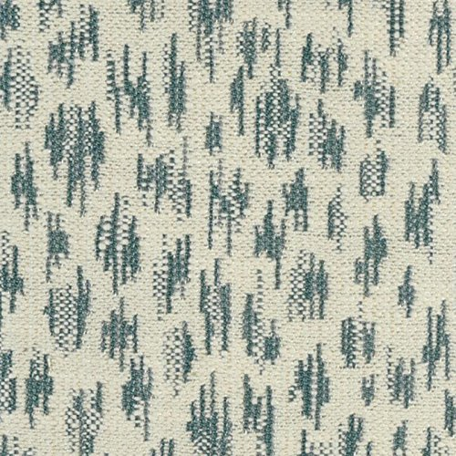 109 Duralee Fabric (Duralee 190066H 109 WEDGEWOOD Fabric)