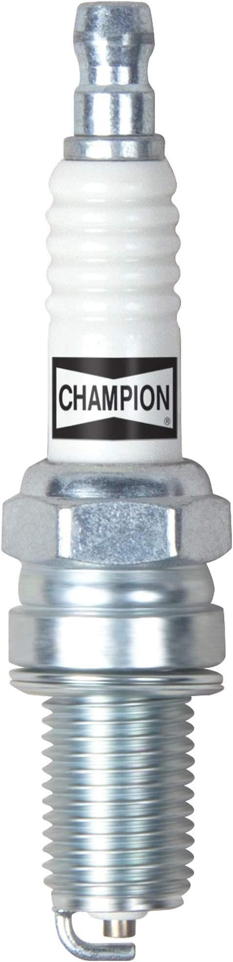Boxed Champ Unspecified Champion RA8HC//T04 810 Spark Plug Ra8Hc Ea