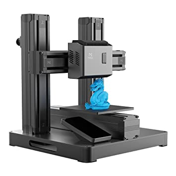 Dobot MOOZ-2Z Aibecy Impresora 3D Mejora Doble Z Axis Pantalla ...