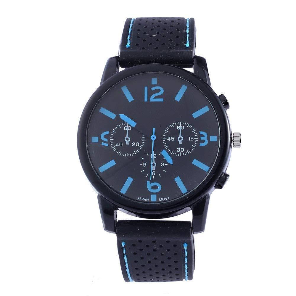 Amazon.com: PLY Smart Watch Bracelet Fashion Sports Watch ...