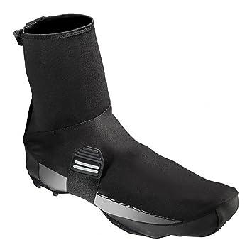 Copriscarpe Mavic Xmax Thermo Shoe Cover: Amazon.es: Deportes y aire libre