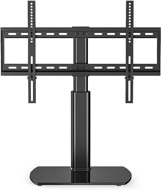 XUE Soporte para televisor para Pantalla Plana Pantalla LCD de ...