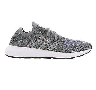adidas , Herren Sneaker Grau Grau  Amazon.de  Schuhe   Handtaschen 09e52eccd1