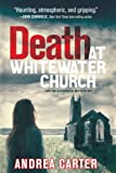 Death at Whitewater Church (1) (An Inishowen Mystery)