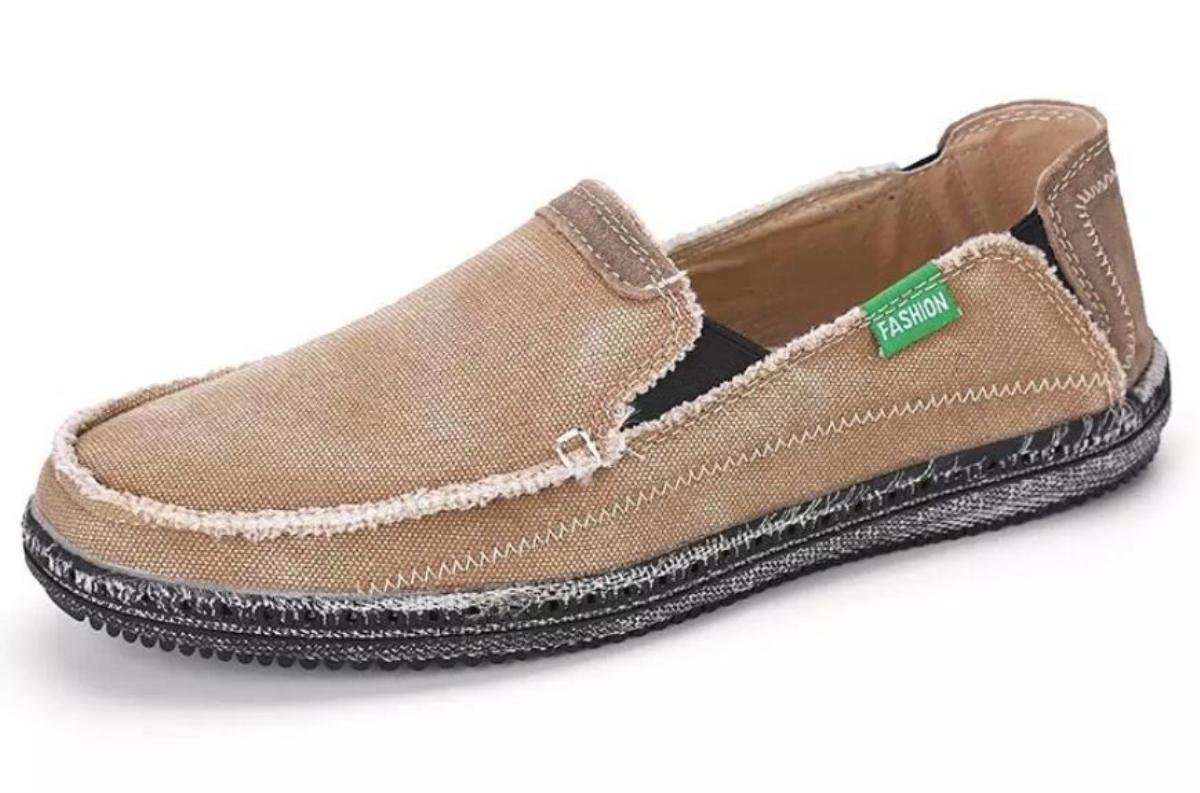Zapatillas de deporte para hombre , 3 , EUR 42 42|3