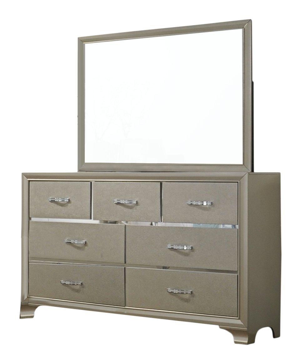 Amazon.com: Kings Brand Furniture - Juego de muebles ...