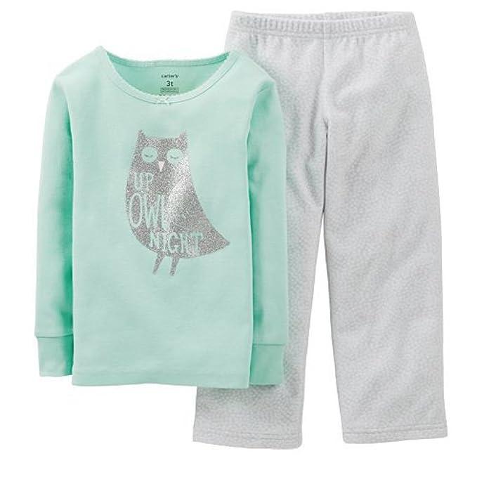 1f4e363561db Amazon.com  Carter s Girls  Toddler