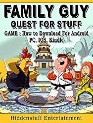 *UNOFFICIAL GUIDE*   Do you want to dominate the game and your opponents?Do you struggle with making resources and cash?Do you want the best items?Would you like to know how to download and install the game?   If so, we have got you covered.   We ...