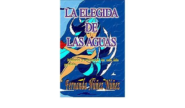 Aventura y Misterio: Literatura Infantil y Juvenil | Libro Didáctico (Spanish Edition) eBook: Fernanda Núñez Núñez: Kindle Store