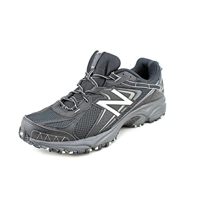 new balance mens shoes mt411v2 sneakers nike