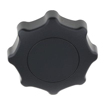 Amazon com: MonkeyJack Seat Crank Recline Handle Adjustment