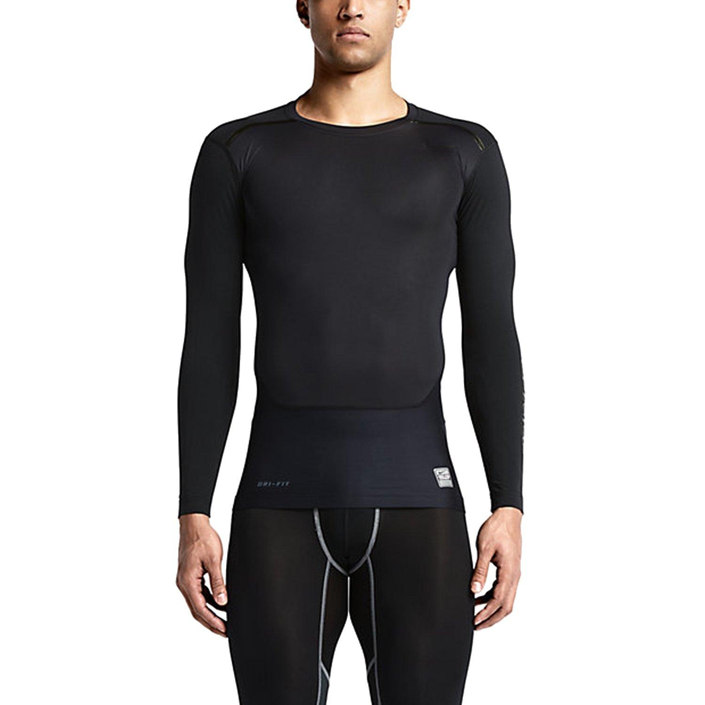 0f03c5bb34d8 Nike Mens Core 2.0 Sleeveless Compression Shirt - Catalyst PSM