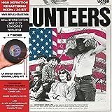 Volunteers - Cardboard Sleeve - High-Definition CD Deluxe Vinyl Replica by Jefferson Airplane (2013-09-10)