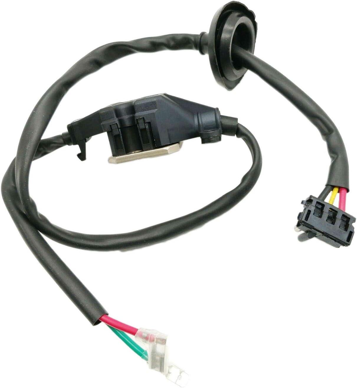 SL600 6.0L Blower Motor Resistor For Mercedes SL-Class 1994-1997 SL320 3.2L; 1995-2002 SL500 5.0L