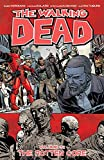 The Walking Dead Volume 31: more info