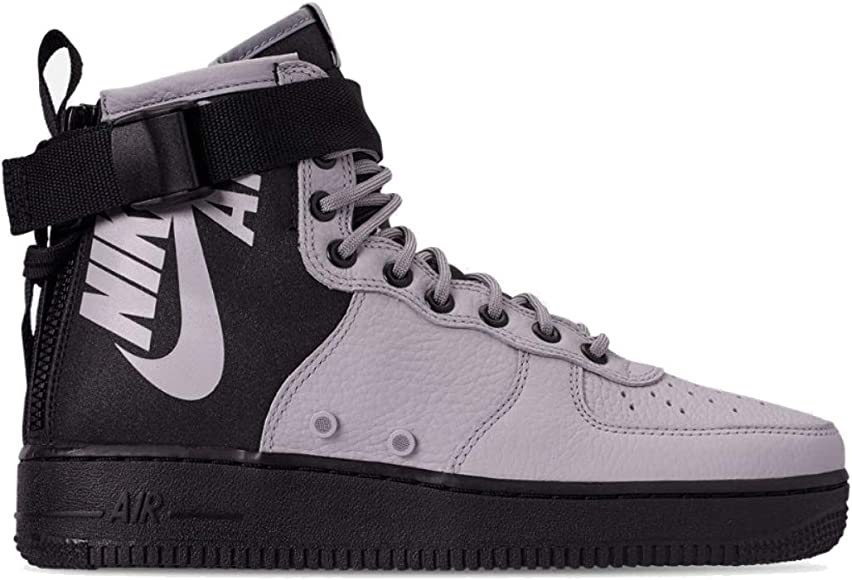 the latest 9c17d c1804 Sf Af1 Mid Mens 917753-009 Size 12