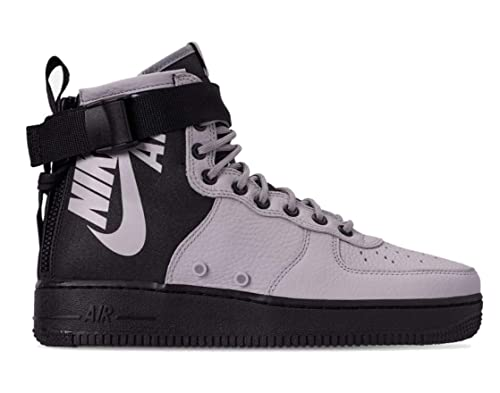 online store ad743 81497 Amazon.com | Nike Sf Af1 Mid Mens 917753-009 Size 13 | Shoes