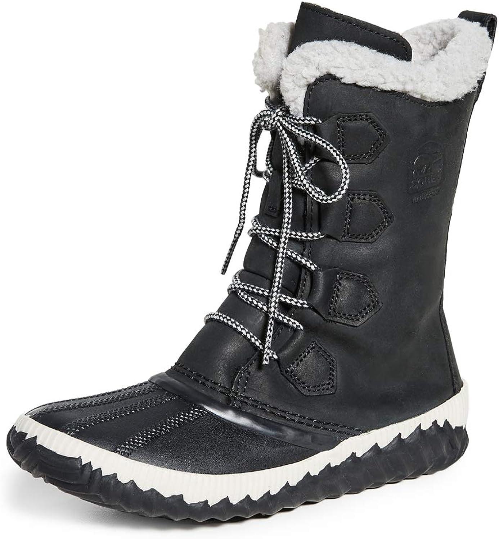 sorel booties on sale