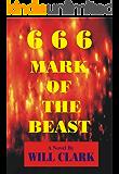 666: Mark of the Beast