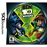 Ben 10 Omniverse - Nintendo DS by D3 Publisher