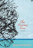 Front cover for the book The Roving Tree by Elsie Augustave