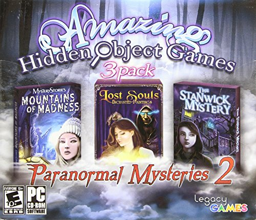 paranormal-mysteries-2-3-pack-hidden-object-games-pc-cd-rom
