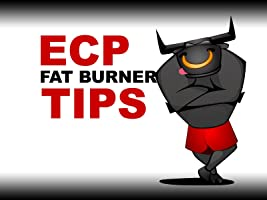 Fat Burner Tips from Eclectic Cattle Prods