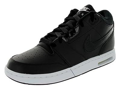 NIKE Air Pegasus '89 ND, Chaussures de Running pour Homme - Noir - Black