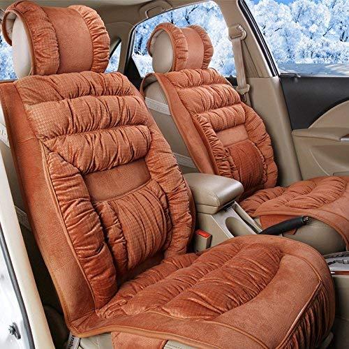 【在庫一掃】 カーカーシートプロテクター用シートカバー カーアクセサリーハイエンドシートシックス - シートシックス #30 - 一般的なスーツカシミア春と秋の冬3 色の選択 B07PGLJ2QC - 色の選択 カーシートクッションカーシートマット (色 : #31) B07PGLJ2QC #30 #30, ヒダシ:58337246 --- quiltersinfo.yarnslave.com