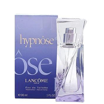 3bc496e67e1 Amazon.com: Hypnôse - Eau de Toilette 1.7 fl oz: Beauty